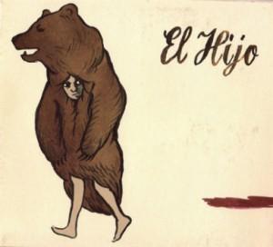 La piel del oso