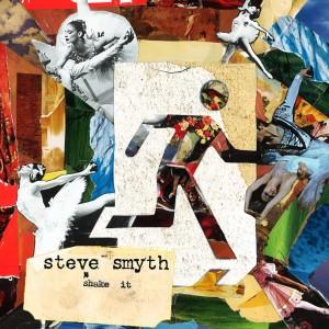 Shake it (single)